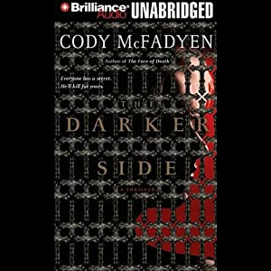 The Darker Side Audiobook