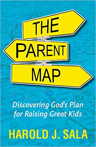 Read The Parent Map PDF, azw (Kindle)