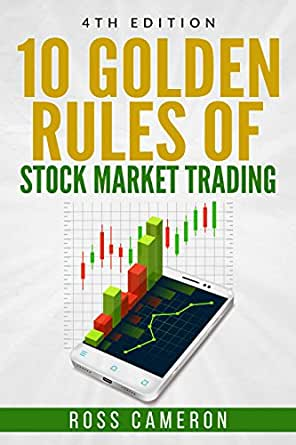 Trading strategies of top market professionals