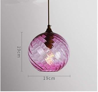 Lampara Lámpara De Techo Lámpara Colgante Araña De Luces