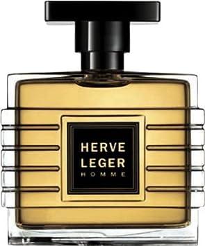 Herve Him Ml Pour 75 Homme Eau De Spray Avon Leger Toilette KJTl1cuF35
