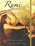 Rumi 2008 Date Book