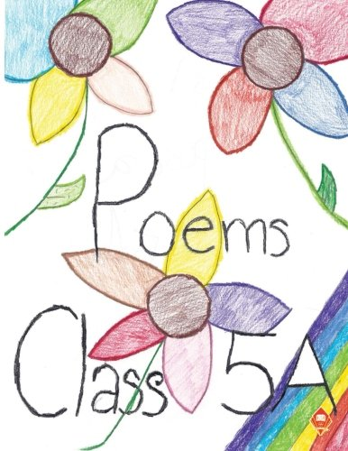 Download Poems ebook