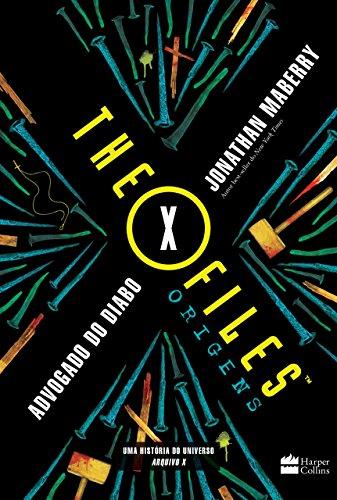 Advogado do diabo (The X-Files: origens)