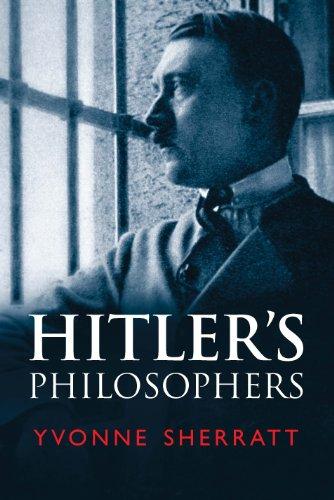hitler s table talk epub books