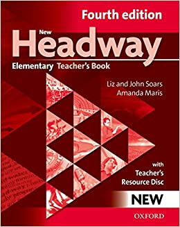Buy new headway elementary teachers pack teachers book and buy new headway elementary teachers pack teachers book and teachers resource disc book online at low prices in india new headway elementary fandeluxe Choice Image
