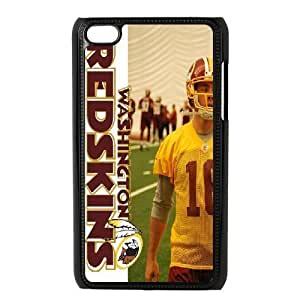 COOL CASE fashionable American football star customize For Ipod Touch 5 Case Cover F00112433879