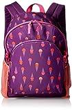 Best Girls Backpacks - Gymboree Girls' Backpack, Ice Cream Review