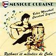 Musique cubaine - rythmes et mélodies de Cuba