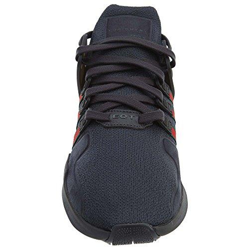 m Us D Utility Adv Black Support 8 Bb6777 Men's Adidas cgreen Running Eqt scarle Shoes 6CwwqO7