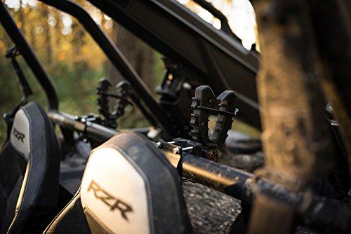 Kolpin Rhino Grip XL - UTV Roll Bar Mount - 21535