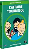 "Afficher ""Tintin Tintin - L'affaire Tournesol"""