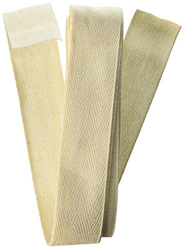 MCG Textiles 37419 Supplies Binding