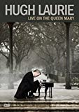 : Hugh Laurie - Live On The Queen Mary (DVD)