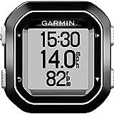Garmin Edge 25 GPS Cycling Computer BLACK For Sale