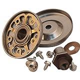 Tools & Hardware : Fisher/Paykel 479332 Kit Drum Bearing Dx1