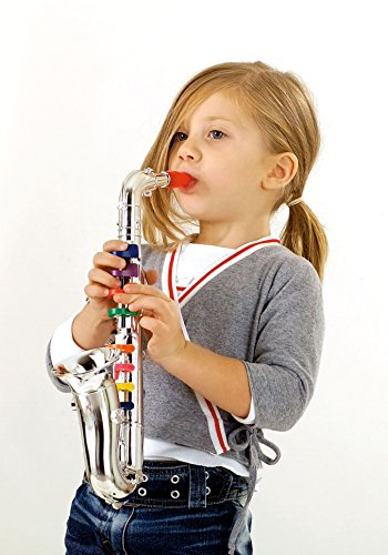 The 8 best brass instruments for kids