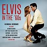 Elvis in the 60's - Elvis Presley