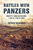 Battles with Panzers