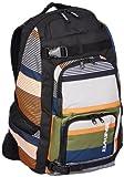 Dakine 26-Litre Duel Pack (Horizon, 19 x 12 x 9-Inch), Bags Central