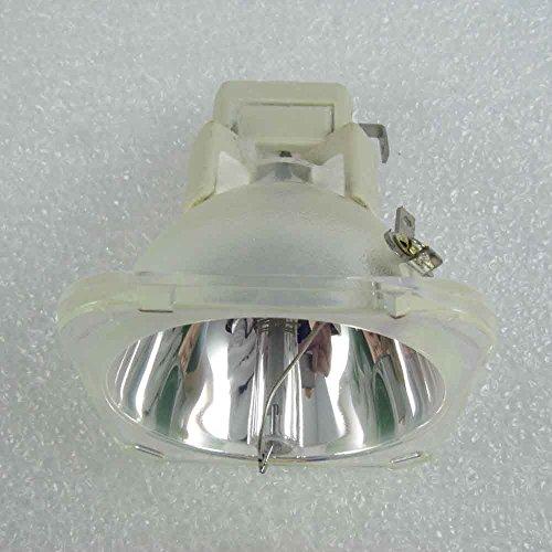 - CTLAMP Compatible Projector bare bulb RLC-034 Lamp for VIEWSONIC PJ551D PJ557D