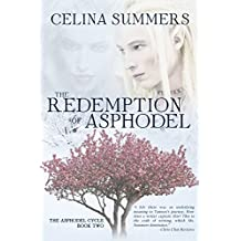 The Redemption of Asphodel (The Asphodel Cycle Book 2)