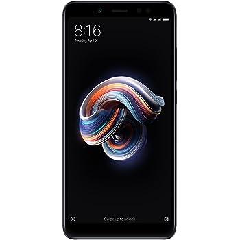 Amazon.com: Huawei P8 Lite ALE-L02 16GB Gold, Dual Sim, 5