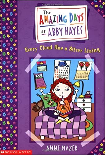 Image result for the amazing days of abby hayes