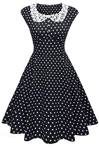 1980 dress wear - 3
