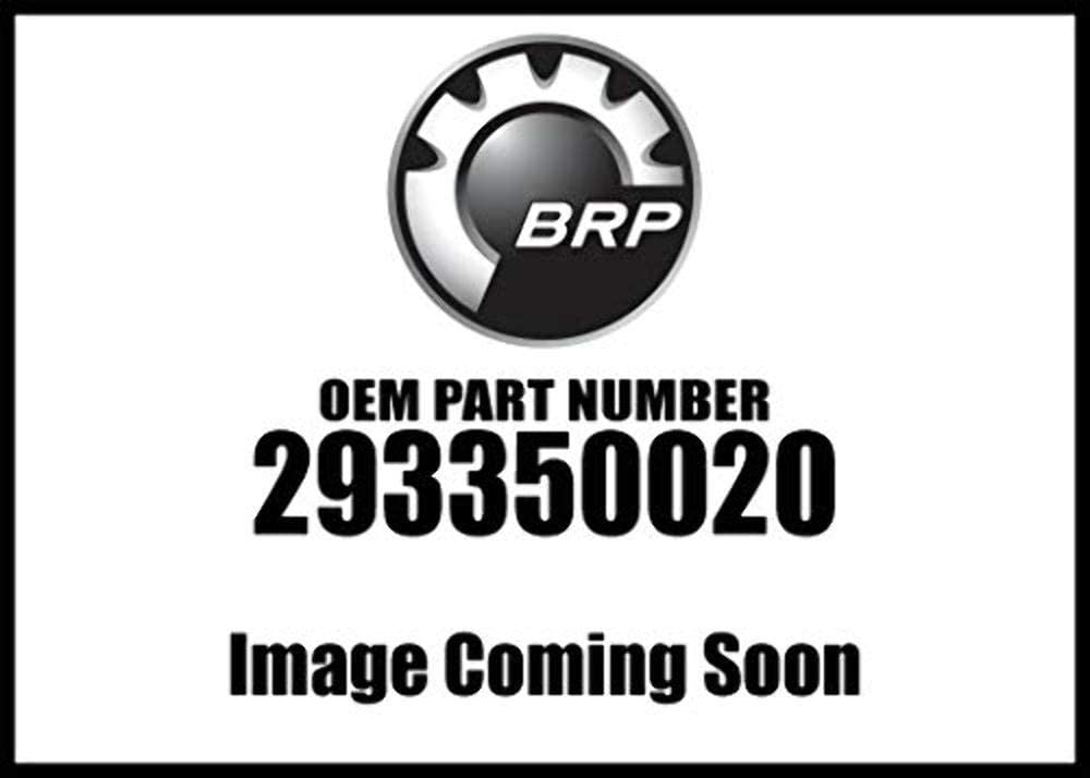 New OEM Seadoo Shim Washer Part Number 293350004