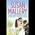 Dream Wedding: Dream Bride\Dream Groom (Hqn)