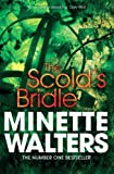 Front cover for the book The Scold's Bridle by Minette Walters