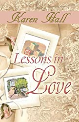 Lessons In Love (Victorian Ladies)