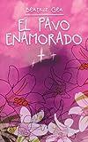 El Pavo Enamorado, Beatriz Gea, 1468578650