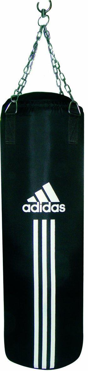 adidas ADIBAC11-90 - Saco pesados de boxeo