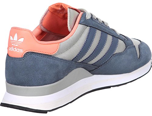 adidas Originals - Zapatillas para mujer azul - azul