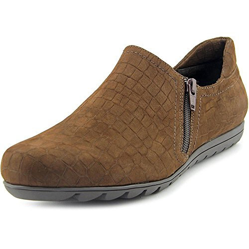 vaneli-sport-aral-women-us-9-n-s-brown-loafer