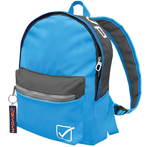 master master backpack backpack backpack turquoise Givova turquoise gray gray dark Givova master dark Givova wUxAqv