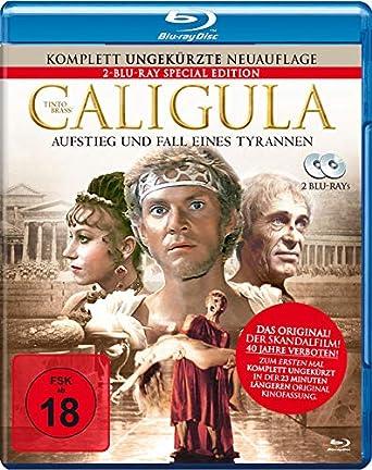 Caligula Porno-Film
