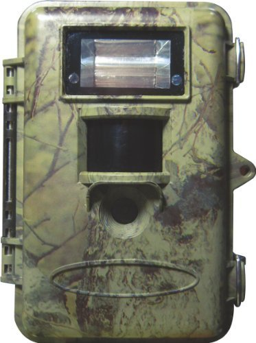 Hco Scoutguard Sg565fv 8mp Long Range Incandescent Flash