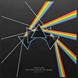 Dark Side Of The Moon (Immersion Edition)