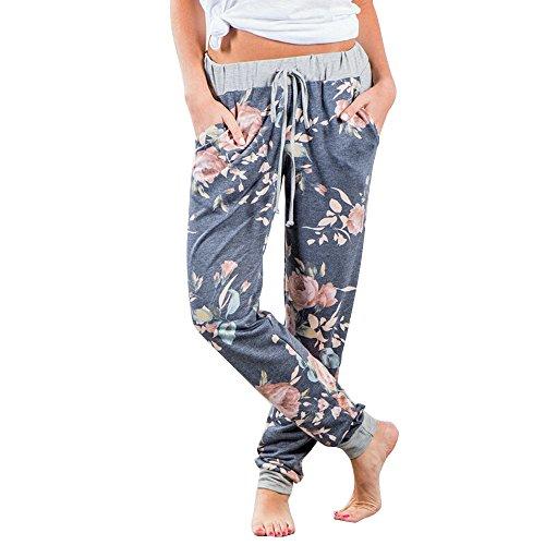 Capri Clothes - 6