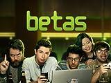Betas 1 Staffel 2013