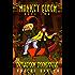 The Brigadoon Boondoggle: Monkey Queen Book Two