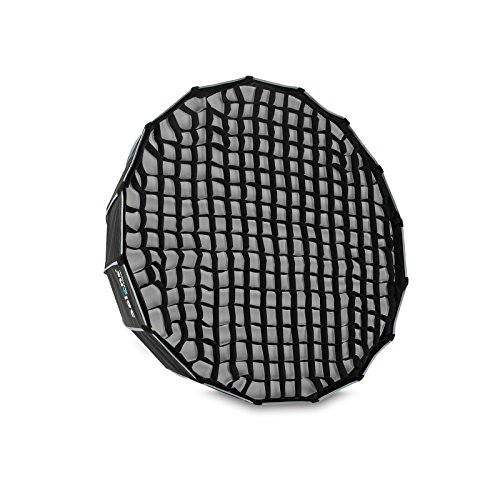 16 Rod Octagon Grid: Selens Honeycomb Grid For Selens 36 Inch 16 Rods Octagon