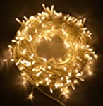Innoo Tech Warm White 300 LED String...