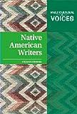 Native American Writers, Steven Otfinoski, 1604133147