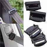 Seat Belt Clips Seat Belt Adjuster For Adults