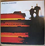Steely Dan - Greatest Hits (1972-1978) - ABC Records - 300 170-406