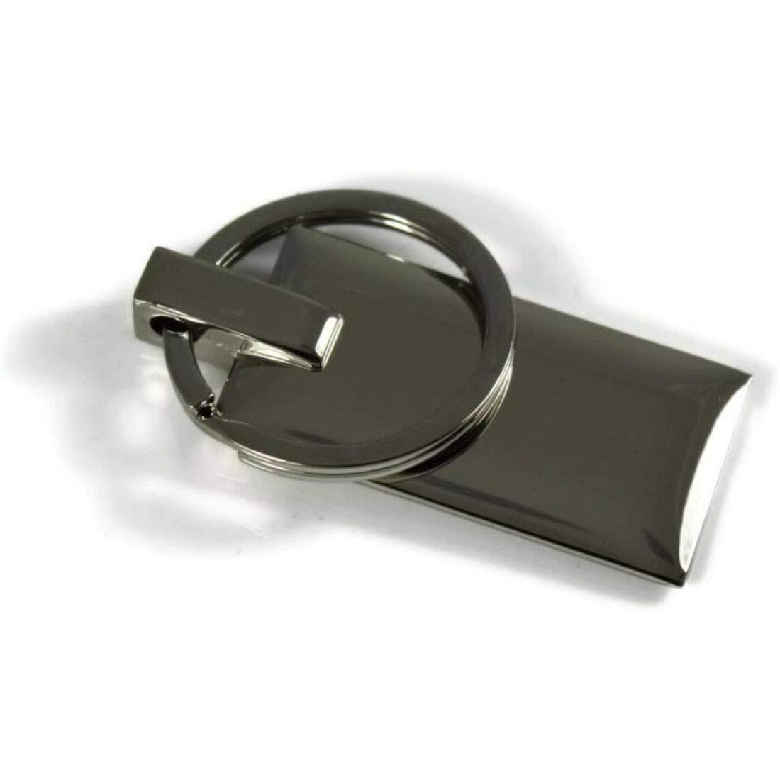 Honda Civic Pink Crystal Rhinestone Key Fob Authentic Logo Key Chain Key Ring Keychain Lanyard